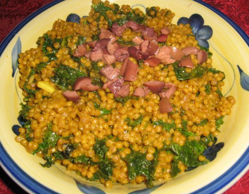 Easy Vegetarian Recipes And Vegan Recipes