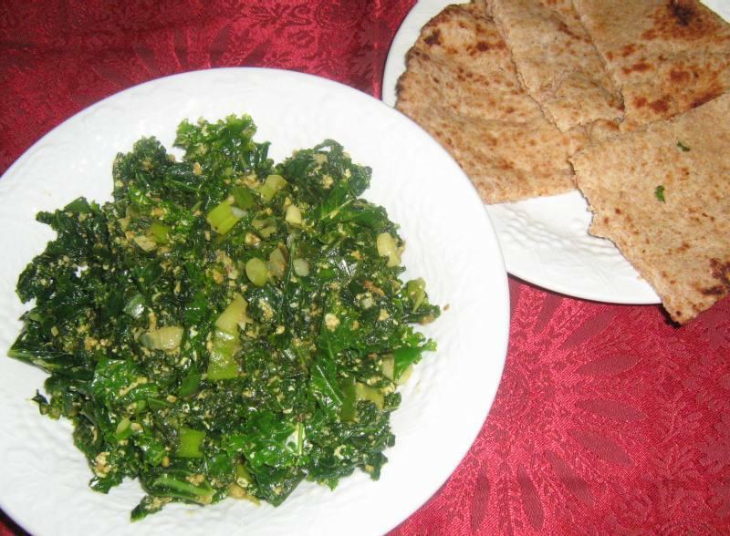Indian recipes   BBC Good Food